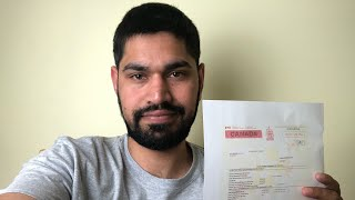 GET FREE JOBS/WORK PERMIT IN CANADA 2020