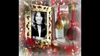 Bi, Rain Silver Bell/I wish you a Merry Christmas