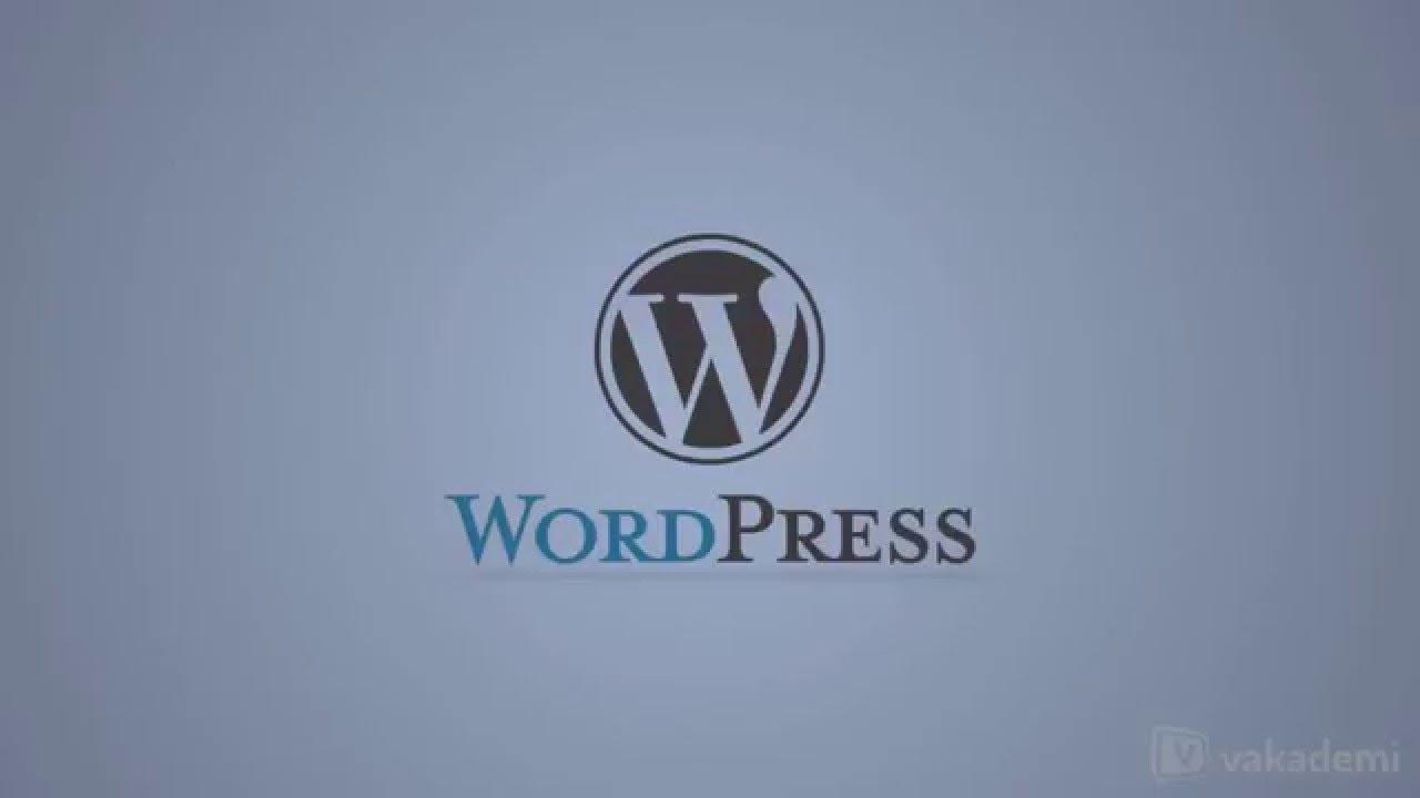 Download WordPress Nedir?