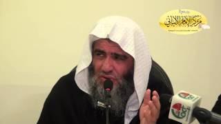 الجهاد بين ابن تيمية وداعش في ميزان الإسلام