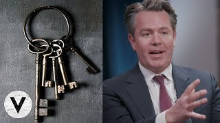 🔴The Keys to Understanding Macro Risk (w/ Keith McCullough & Raoul Pal) | Real Vision Classics