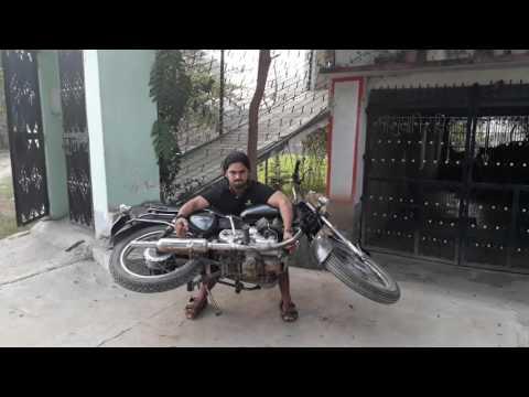 Bahubali the great Atul singh