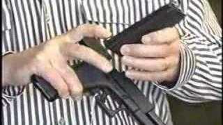 A Venda de Armas nos EUA - SBT
