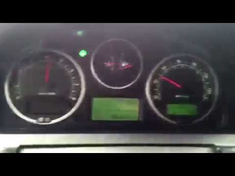 2006 range rover sport supercharged 0 60 youtube. Black Bedroom Furniture Sets. Home Design Ideas