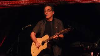 Neal Morse -Sing It High {The Cutting Room NYC 2/23/18}