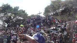 Ang pag Tal-tal sa guimaras bala-an bukid