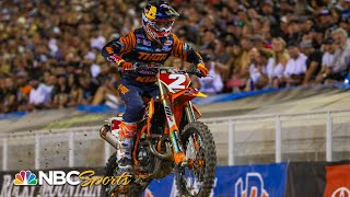 supercross-championship-2019-round-17-extended-highlights-5419-motorsports-on-nbc