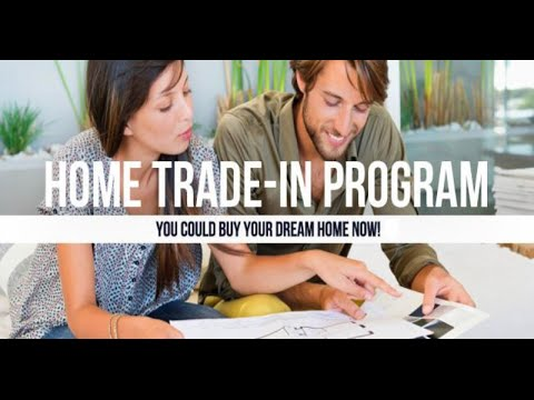 Residences at Quarry Place ~ New Home Review ~ Maryland Home Trade-In Program