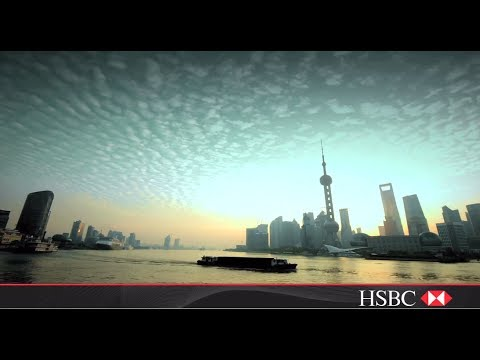 HSBC InvestDirect | Global Investing | HSBC Canada