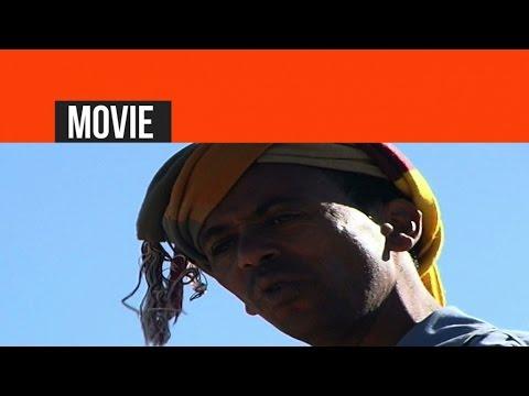 Eritrea - Yemane Aklilu - Yrhasena Part One - New Eritrean Movie 2015