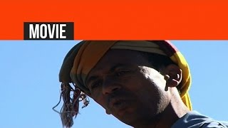 Eritrea - Yemane Aklilu - Yrhasena Part One - New Eritrean Movie 2015
