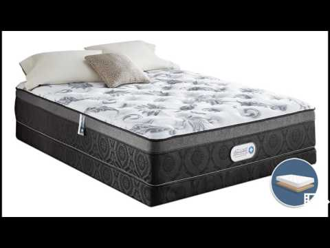 Full Mattress Fort Lauderdale - Call  Mattress Don (954) 982-3297 - Free Delivery!