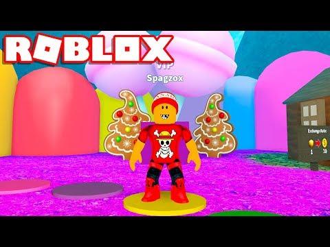Roblox → NOVAS ILHAS E ITENS !! - Roblox Treasure Hunt Simulator 🎮