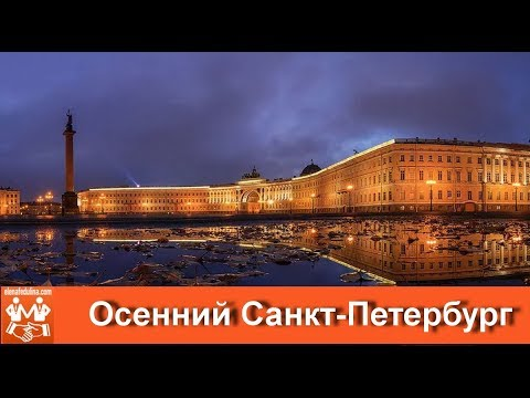 СВИНГЕР CLUB IN TEAM Санкт-Петербург — Клуб IN TEAM (в
