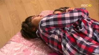 Thank You - kim hyun joong Mv Playful kiss