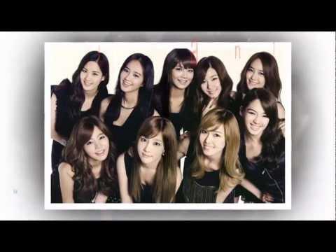 Happy Birth Day SeoHyun 2012 sèo iu quý của Sone nhà mềnh!