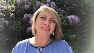 видео Гороскоп на ноябрь 2018