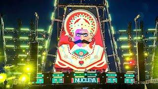 Nucleya - Take Me There Live At EDC LAS VEGAS 2017