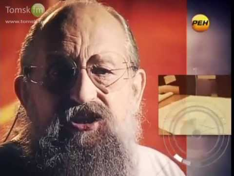 Анатолий Вассерман - Открытым текстом 07.06.2013