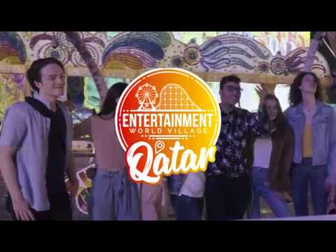 Top Entertainment Parks for Kids and Families in Doha | Doha Tourism | Things to Do in Qatar