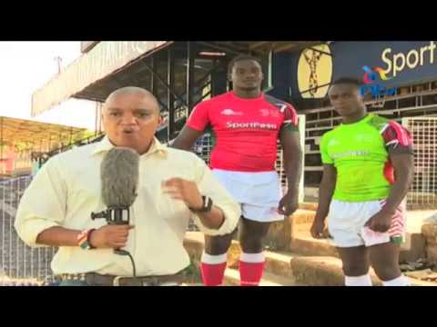 Safari Sevens returns to RFUEA grounds after 7 years
