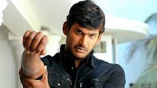 Producer Council slams distributors for banning Vishal's Paayum Puli release spl video news