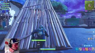 DUBS WITH SUBS // GIFTING SOON! // FORTNITE S4 LIVESTREAM - PS4 - 73