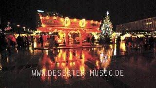 Deserter - Christmas Time in Hollywood