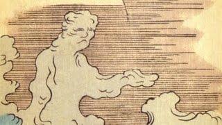 桂男(かつらおとこ)とは、月に住んでいるとされる伝説上の住人、または日本の妖怪。前者の意味から「桂男」は「美男」のことをさす慣用句...