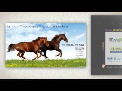 Victorious.gr - Graphics Design Portfolio.mp4
