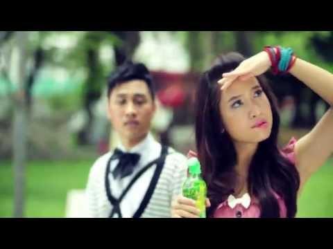 [MV] Vẽ một nụ cười - Don Nguyễn