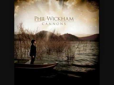 Cannons-Phil Whikham