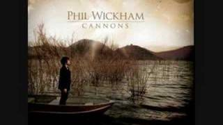Cannons-Phil Whikham