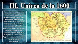 Lectia de istorie 10 - Mihai Viteazul partea 2