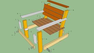 Garden furniture building plans, garden furniture cad plans, garden furniture design plans, garden furniture from pallets plans,
