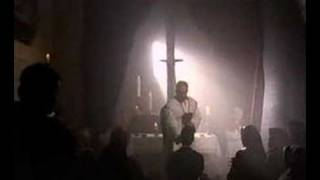 Al Bano & Romina Power - Santa Maria