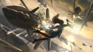Naruto Shippuuden Movie 2 OST - Despair [FULL HD]