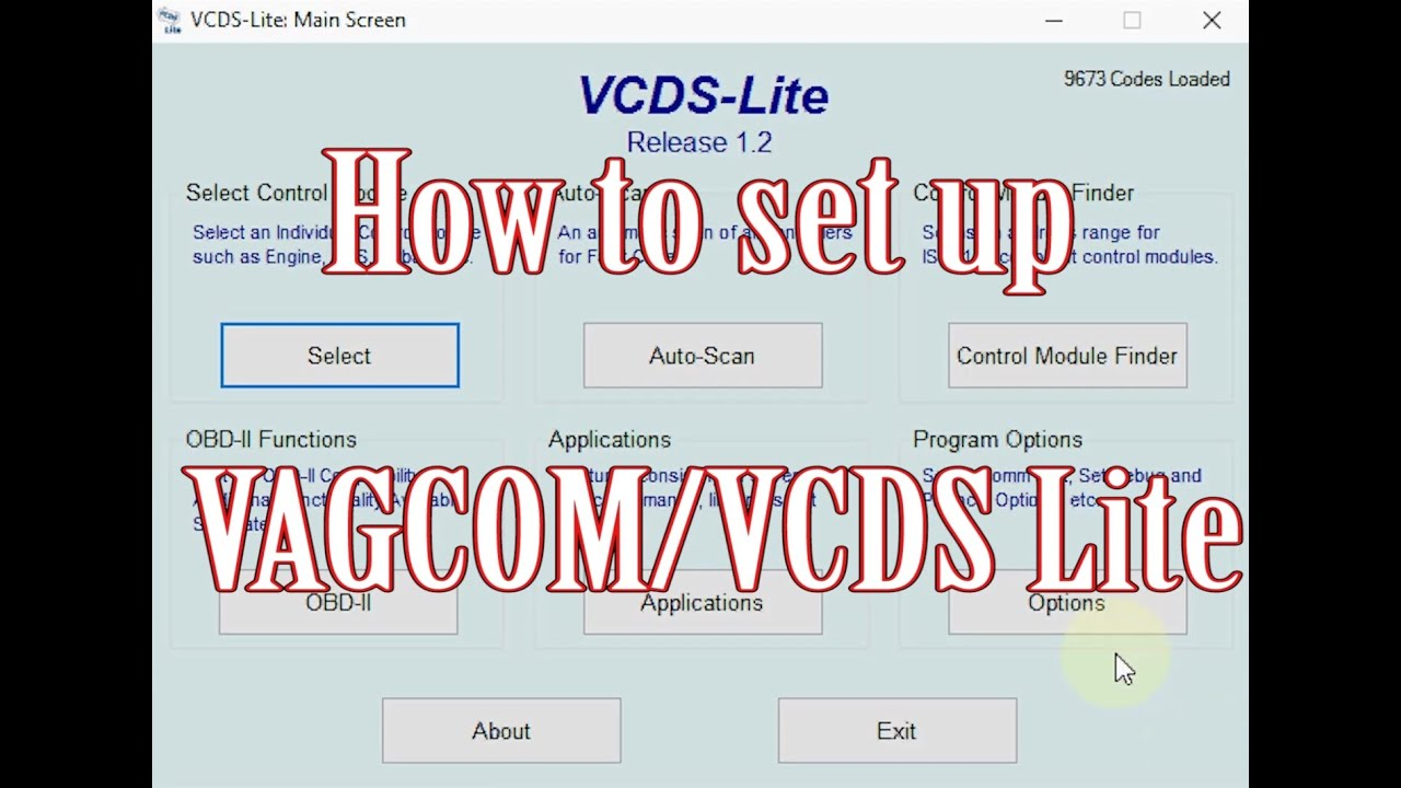vcds lite 12 full registered activated
