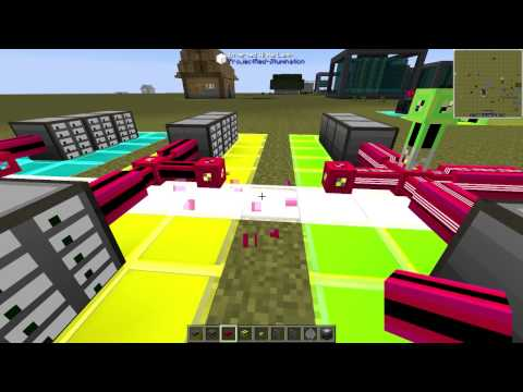 "SC Plays: Minecraft | BTP - E24 ""AE2 Super Soaryn Drive"""