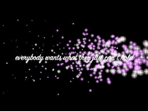Seether - Nobody Praying For Me (Lyrics)