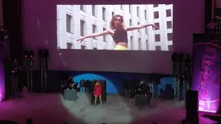 Miss МГСУ - Тютенкова Алёна