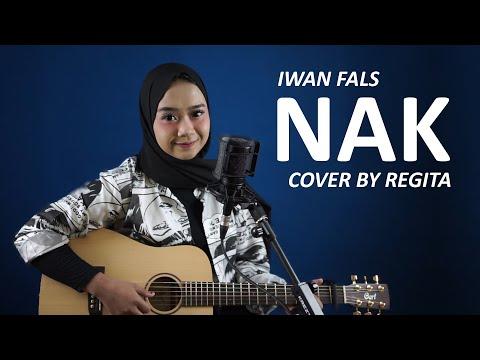 NAK - IWAN