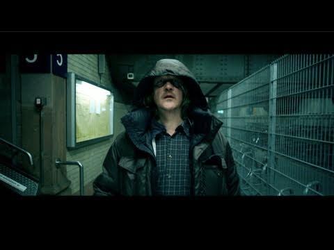 Snowman's Land - HD - Scene 2min - with engl. subtitles