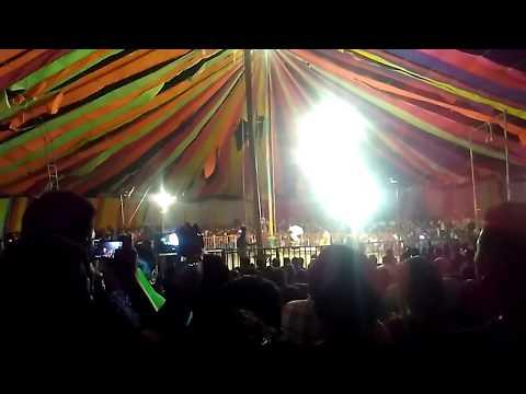 The Beautiful Circus | Bangladeshi Village Circus
