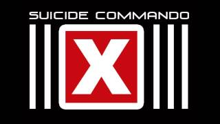 Watch Suicide Commando Come To Me video