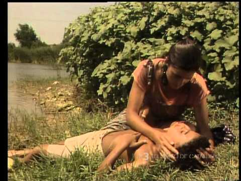 Trailer do filme Segon origen