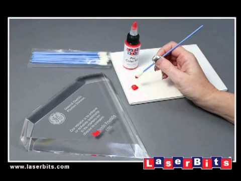 How To Color Infill For Laser Engraving Doovi