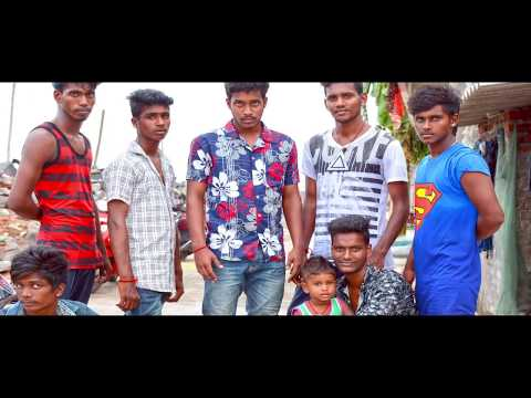 Adiye Pulla (Album Song)