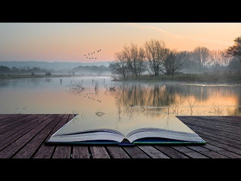 Reading Music to Concentrate   Study Music   Relaxing Music for Studying   Concentration Music Work