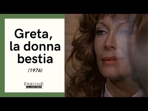 Greta, la donna bestia (1976 - FULL MOVIE)